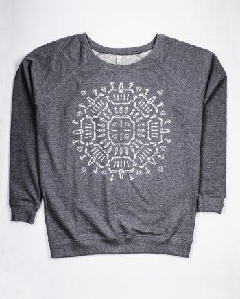 Dead Diamonds Sweatshirt